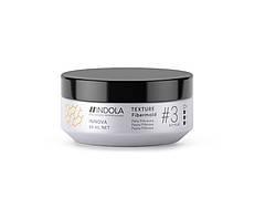 Эластичная паста для волос Indola Innova Texture Fibremold 85 мл