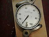 Динамометр ДПУ-20-2 (2т), фото 4