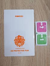 Гідрогелева плівка Oppo Realme Х2