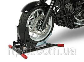 Колесный упор для мотоцикла Acebikes SteadyStand Multi 700х610х380 5003, фото 3