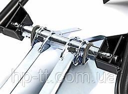 Колесный упор для мотоцикла Acebikes SteadyStand Multi 700х610х380 5003, фото 2
