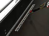 Комплект крепежных реек Acebikes Flexi Rail Model 282 1000х50х10 5007, фото 3