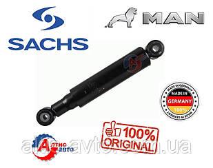 Амортизатор Sachs Man передний TGX, TGS , TGA 311484