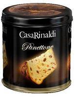 Панеттоне Casa Rinaldi Преміум 908г