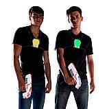 Іграшкова зброя Laser X ДЛЯ ДВОХ ГРАВЦІВ, фото 3