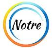 Notre.com.ua   Навесное оборудование к сельскохозяйственной технике, запчасти.  Доставка по Украине
