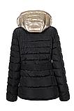 Жіноча зимова куртка,GLO-Story, фото 2