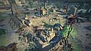 Age of Wonders: Planetfall - Day One Edition (російські субтитри) PS4, фото 2