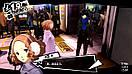 Persona 5 Royal (англійська версія) PS4, фото 2