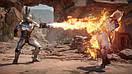 Mortal Kombat 11 Aftermath Kollection (англійська версія) PS4, фото 2