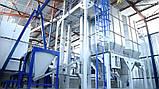 Автоматическая линия изготовления текстурированной сои TVP 500 кг/ч, фото 3