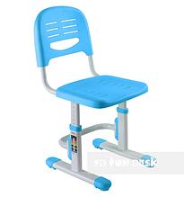 Детские стулья, кресла, и чехлы