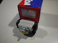 Рабочий тормозной цилиндр Fiat Doblo 2009>