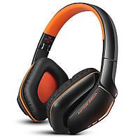Беспроводные наушники Kotion Each B3506 Bluetooth Orange