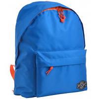 Рюкзак молодіжний ST-29 Azure 37*28*11см Smart