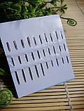 Иглы для шитья в ручную, набор 5+5, фото 3