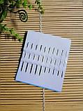 Иглы для шитья в ручную, набор 5+5, фото 4