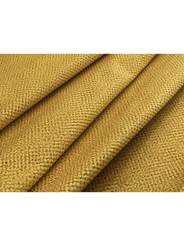 Ткань велюр Оазис от Soft