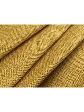 Ткань велюр Оазис от Soft, фото 2