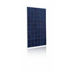 Солнечная батарея Hanwha HSL60P6-PB-1-250