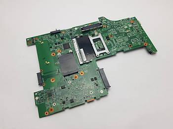 Материнская плата Lenovo L530 UMA 04Y2022 Новая оригинал (100% рабочая)