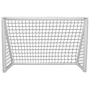 Ворота футбольные надувные Eco Walker Mini (1,83 x 1,22 м)