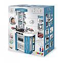 Кухня Smoby Смоби тек эдишн звук Kitchen Tech Edition 311049, фото 9