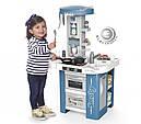 Кухня Smoby Смоби тек эдишн звук Kitchen Tech Edition 311049, фото 10