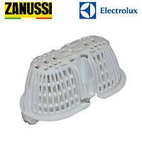 Сливной фильтр Electrolux Zanussi для стиральной машины 1327138150