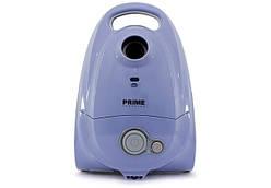 Пилосос PRIME Technics PVC 1612 MG