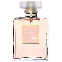 Chanel  Coco Mademoiselle, фото 1