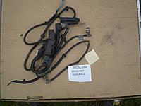 YM2114A280EC Проводка от акумулятора к стартеру Sharan Alhambra Galaxy, фото 1