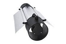 Продувной светильник Garden Highpro PROTUBE 125M (125/520 мм), фото 3