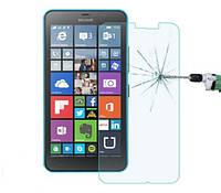 Защитное стекло для Nokia Microsoft Lumia 640 XL
