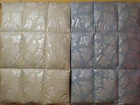 Одеяло  пуховое 50% 172х205