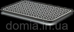 Сушка для посуды плоская DUNYA PLASTIK ТУРЦИЯ (43,3 x 31,2 x 3,5) 10230