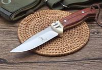 Охотничий нож Elk Ridge 252, фото 1