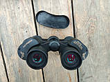 Бинокль Binoculars 60 х 60  NIGHT.WORKING, фото 3