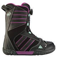 Ботинки для сноуборда K2 Kat