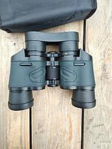 Бінокль Binoculars 60 х 60 NIGHT.WORKING, фото 2