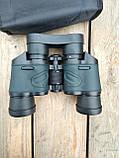 Бинокль Binoculars 60 х 60  NIGHT.WORKING, фото 2