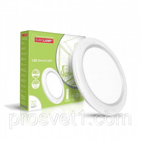 Светильник LED MSL-72W-N14 3000-6500K Amber