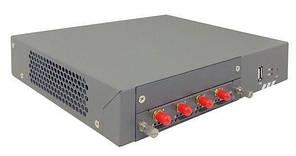 GSM-шлюз OpenVox SWG-2008-4L, фото 2