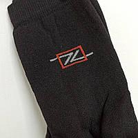Мужские носки махровые, р.43-45,зима