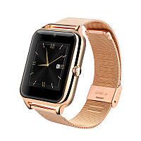 Умные часы Smart Watch Z60, фото 1