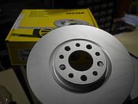 Тормозной диск Alfa Romeo 159