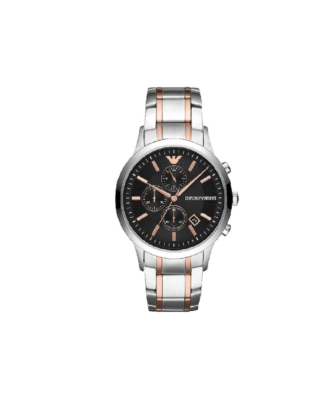 Часы EMPORIO ARMANI AR11165