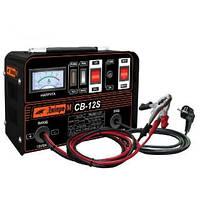 Зарядное устройство ДНІПРО-М CB-12S