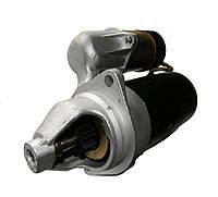 Стартер ПД-8 СТ367А-3708 (Т-40, Д-144)