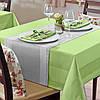 Набор столового текстиля из 4-х изделий